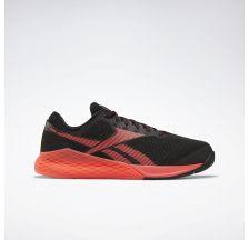 Мужские кроссовки Reebok Nano 9 FU6828