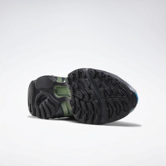 Мужские кроссовки Reebok Daytona DMX DV8646