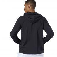 Спортивная куртка Reebok Training Essentials Woven DY7785