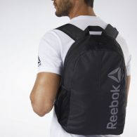 Рюкзак Reebok Act Core Bkp EC5526
