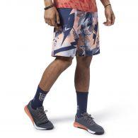 Спортивные шорты Reebok CrossFit Epic Cordlock DY8434