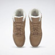 Женские ботинки Reebok Classic Leather Arctic Boots FU9123