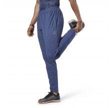 Мужские брюки Reebok CrossFit Usa Trackster DY8460