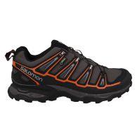 Мужские кроссовки Salomon S X ULTRA 2 GTX 381637
