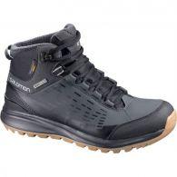 Мужские ботинки Salomon Kaipo CS WP 390590