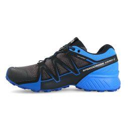 Мужские кроссовки Salomon Speedcross Vario 2 GTX 399715