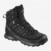 Мужские ботинки Salomon X Ultra Trek 404630