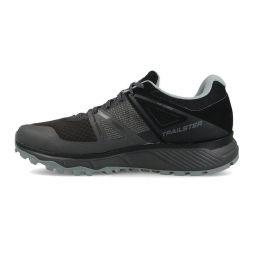 Мужские кроссовки Salomon Trailster GTX 404882