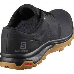 Мужские кроссовки Salomon Outbound GTX 407917