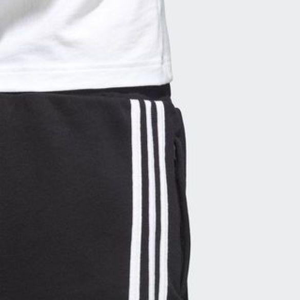 Шорты Adidas Originals 3-Stripes DH5798