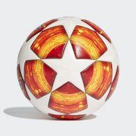 Официальный игровой мяч Adidas Finale DN8685