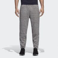 фото Мужские брюки Adidas ZNE Tapered DP5141