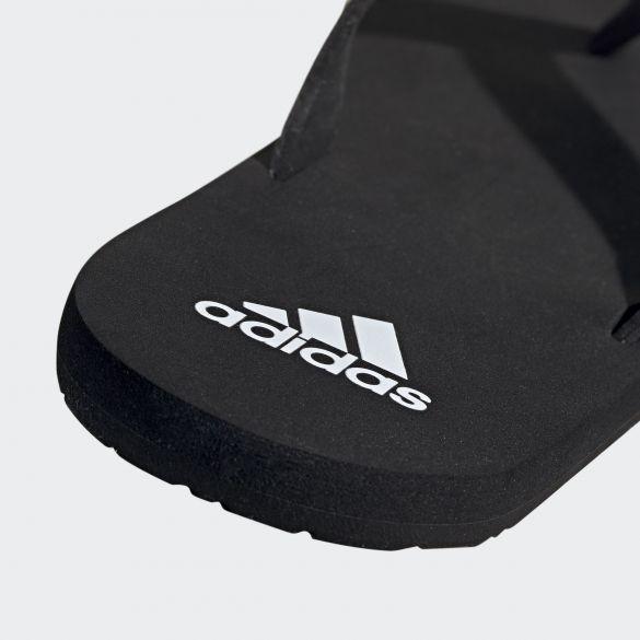 Мужские Сланцы Adidas Eezay F35029