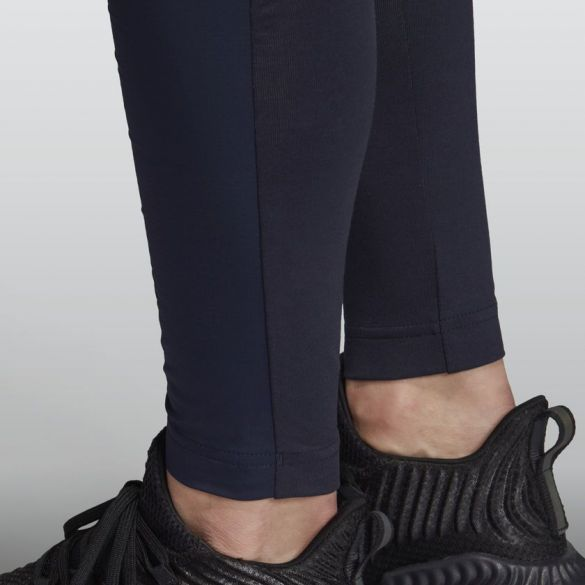 Женские леггинсы Adidas Id WND DT9365