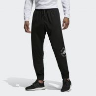 фото Мужские брюки Adidas Sport Id DT9921