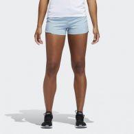 фото Женские шорты Adidas Supernova Saturday DQ1931