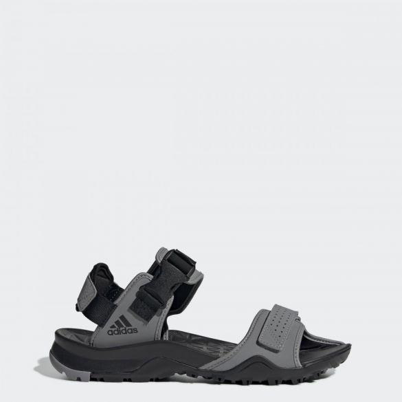 Сандалии Adidas Performance Cyprex Ultra Sandal II F36369