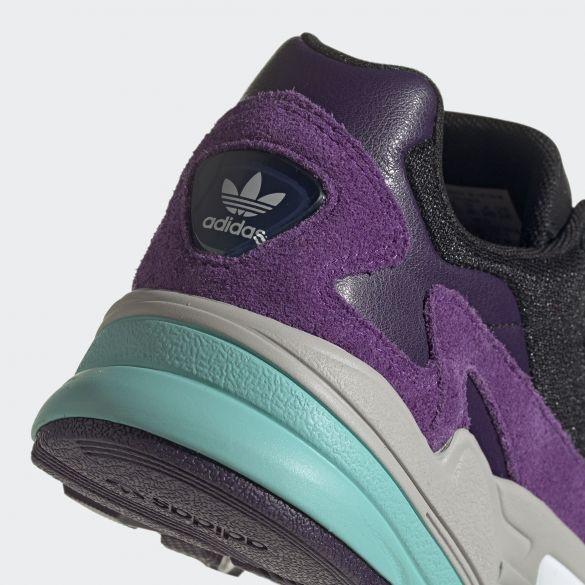 Женские кроссовки Adidas Falcon W CG6216