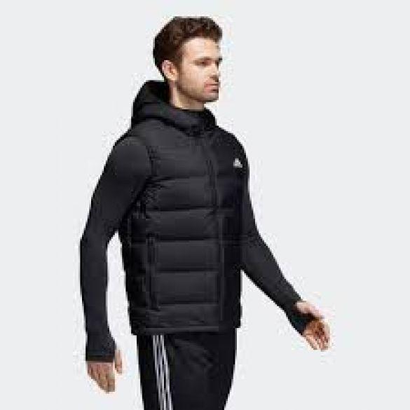 Мужской жилет Adidas Helionik BQ2006