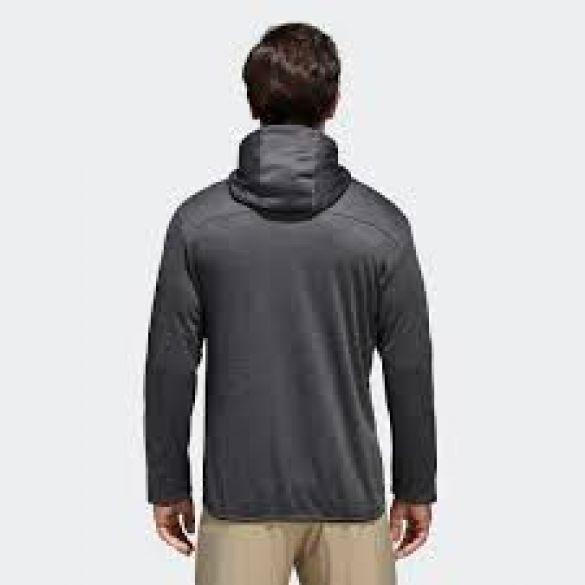 Мужская куртка Adidas Climb The City CF4701