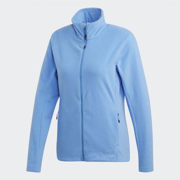 Женская куртка Adidas Terrex Tivid DZ0759