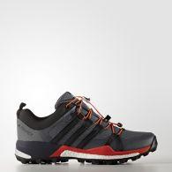 Чоловічі кросівки Adidas Terrex Skychaser GTX BB0939
