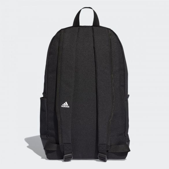 Рюкзак Adidas Classic Badge of Sport DT2628