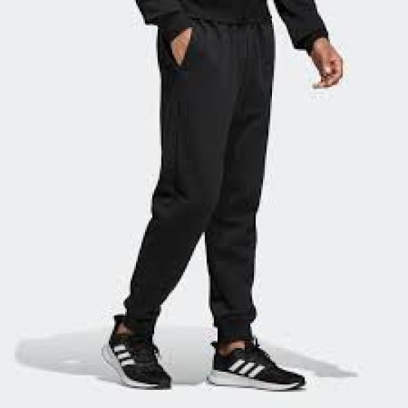 Мужские брюки Adidas Essentials Cuffed DU0372