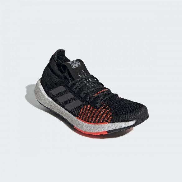 Мужские кроссовки Adidas Pulseboost HD F33909