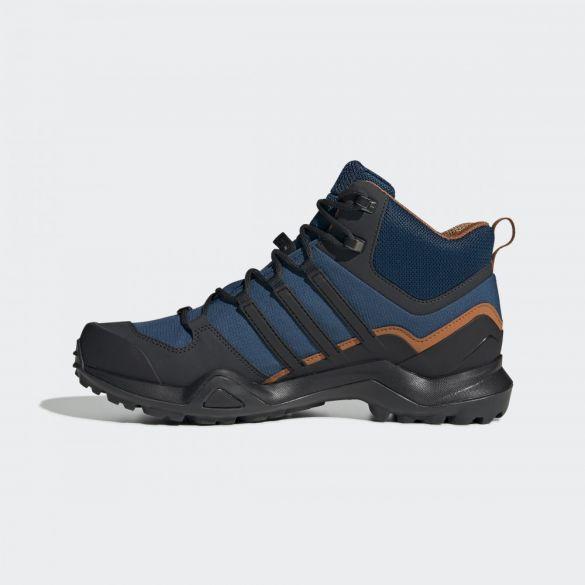 Мужские Ботинки Adidas Terrex Swift R2 GTX G26551