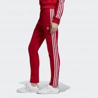 Брюки Adidas Originals SST ED7575