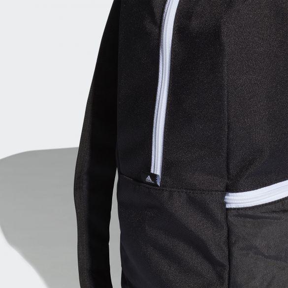 Рюкзак Adidas Classic 3 - Stripes DT2626