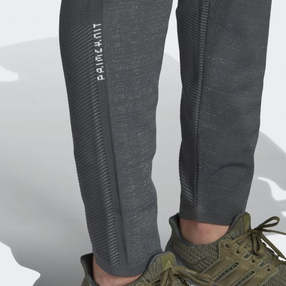 Брюки Adidas Z.N.E. Primeknit DT3321