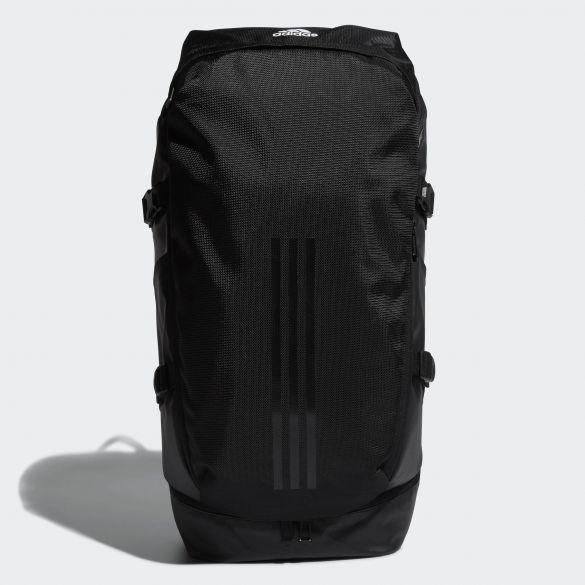 Рюкзак Adidas Endurance Packing System DT3732