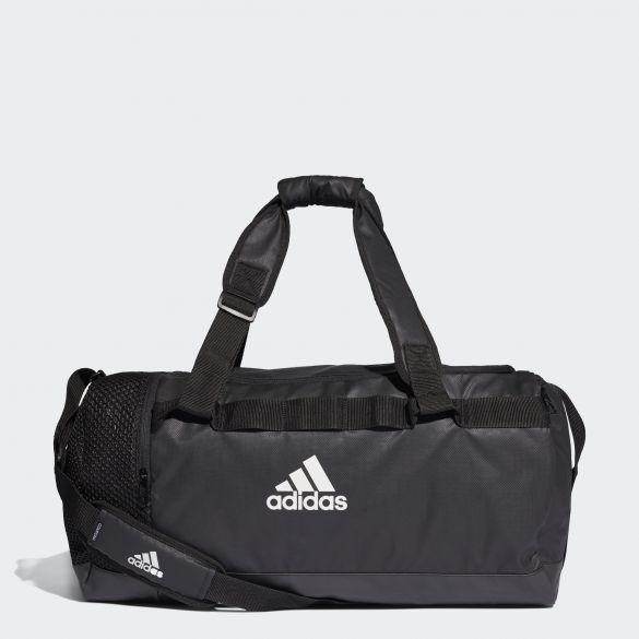 Спортивная сумка Adidas Convertible Training DT4814