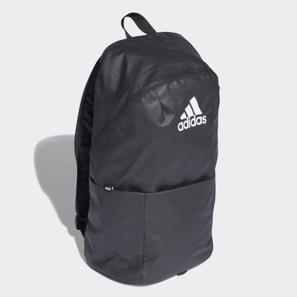 Рюкзак Adidas Training ID DT4842