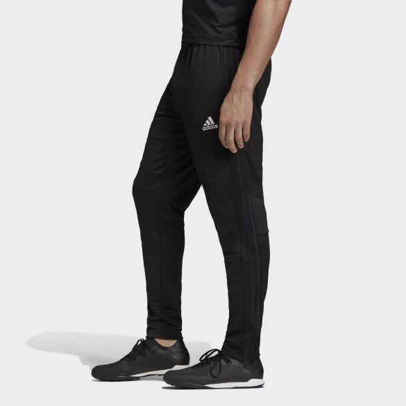 Брюки Adidas Tan Training DT9876