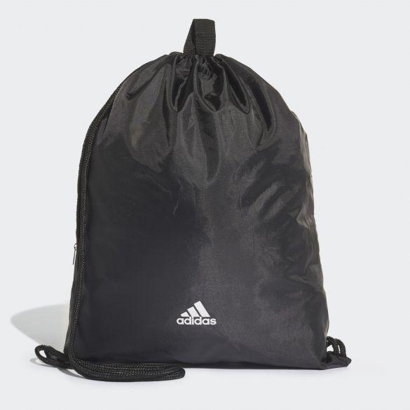 Сумка - мешок Adidas Football Street DY1975