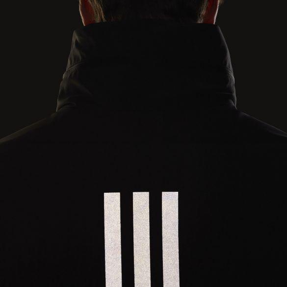 Куртка - дождевик Adidas Myshelter DZ1413