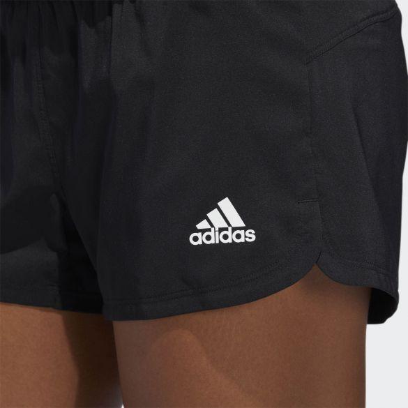 Шорты Adidas Two in One DU3493