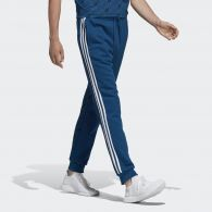 Брюки Adidas Monogram DV2076