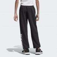 Брюки Adidas Essentials Linear DV1806