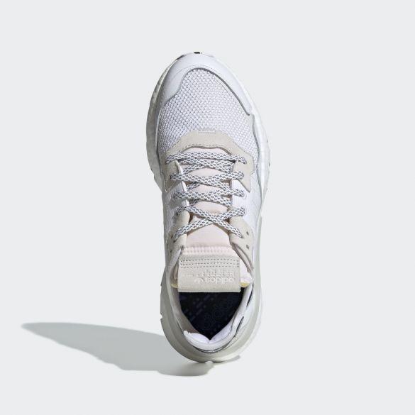 Кроссовки Adidas Originals Nite Jogger EE6255