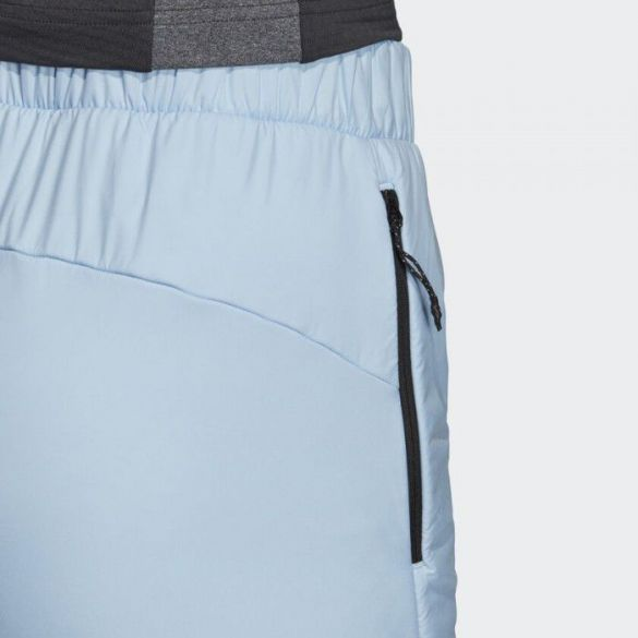 Брюки Adidas Windfleece EH6498