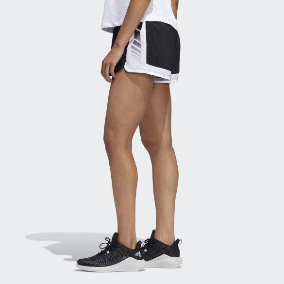 Шорты Adidas Moto EI2872