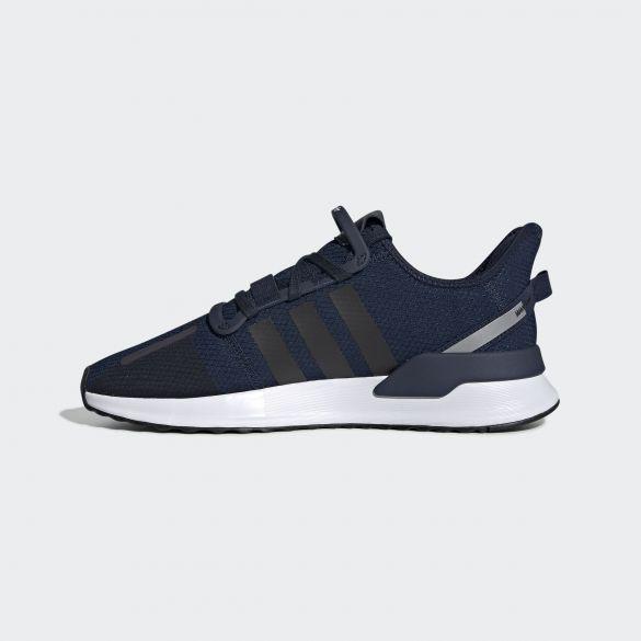 Кроссовки Adidas U Pant EE7162