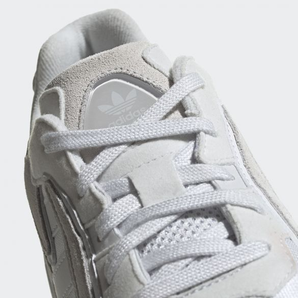 Кроссовки Adidas Yung - 96 Chasm EE7238