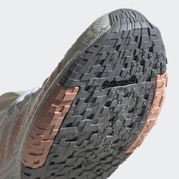 Кроссовки Adidas Pulseboost HD F33912