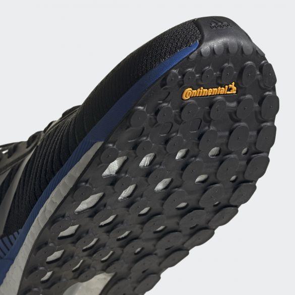 Кроссовки Adidas Solar Glide ST 19 F34098