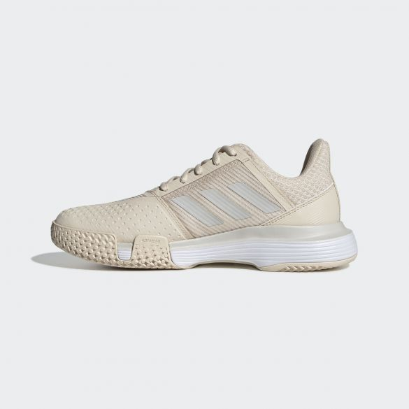 Кроссовки Adidas CourtJam Bounce G26834